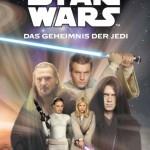 Das Geheimnis der Jedi (18.05.2005)