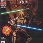 Episode III Special #1 (01.05.2005)
