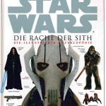 Die Rache der Sith – Die illustrierte Enzyklopädie (Mai 2005)