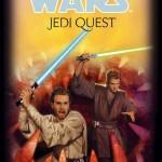 Jedi Quest 8: Der Augenblick der Wahrheit (28.07.2005)