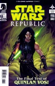 Republic #77: Siege of Saleucami, Part 4