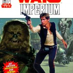 Star Wars #51 (20.07.2005)