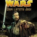 Der letzte Jedi 1: Auf verlorenem Posten (24.08.2005)
