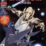 Episode III Special #2 (01.08.2005)