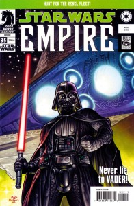 "<a href=""https://jedi-bibliothek.de/datenbank/literatur/empire-35/""><em>Empire #35: A Model Officer</em></a>"