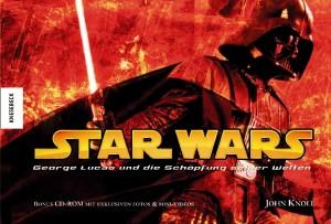 George Lucas und die Schöpfung seiner Welten (28.09.2005)