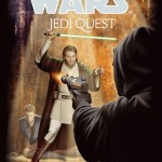 Jedi Quest 11: Die letzte Machtprobe (21.09.2005)