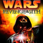Star Wars Episode III: Revenge of the Sith (2005, Paperback)