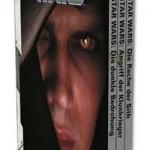 Star Wars: Episode I-III Collector's Box