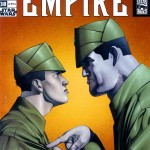 Empire #38: The Wrong Side of the War, Part 3