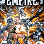 Empire #39: The Wrong Side of the War, Part 4