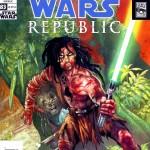 Republic #83: The Hidden Enemy, Part 3
