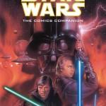 Star Wars: The Comics Companion (2006, Paperback)