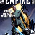 Empire #40: The Wrong Side of the War, Part 5