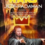 Jedi-Padawan Sammelband 2 (15.03.2006)