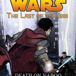 The Last of the Jedi 4: Death on Naboo (15.03.2006)