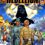 Rebellion #0: Crossroads (01.03.2006)