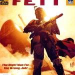 Boba Fett: Overkill (12.04.2006)