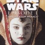 Star Wars Episode I: The Phantom Menace (2006, Unabridged Audio Download)