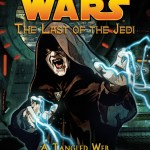 The Last of the Jedi 5: A Tangled Web (12.07.2006)
