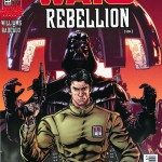 Star Wars #57 (19.07.2006)