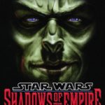 The Secrets of Star Wars: Shadows of the Empire (30.04.1996)