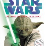 Star Wars: The Complete Visual Dictionary (25.09.2006)