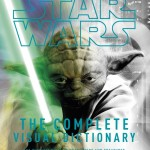 Star Wars: The Complete Visual Dictionary (01.09.2012)