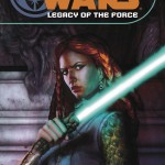 Legacy of the Force 3: Tempest (28.11.2006)