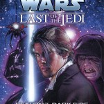 Last of the Jedi 6: Return of the Dark Side (08.11.2006)