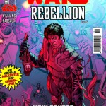 Star Wars #59 (15.11.2006)