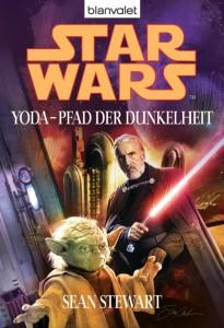 Yoda - Pfad der Dunkelheit (2006, Paperback)