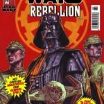 Star Wars #60 (15.01.2007)
