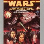 Dark Force Rising (20.02.2007)