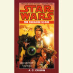 The Han Solo Trilogy 1: The Paradise Snare (Audio Download)