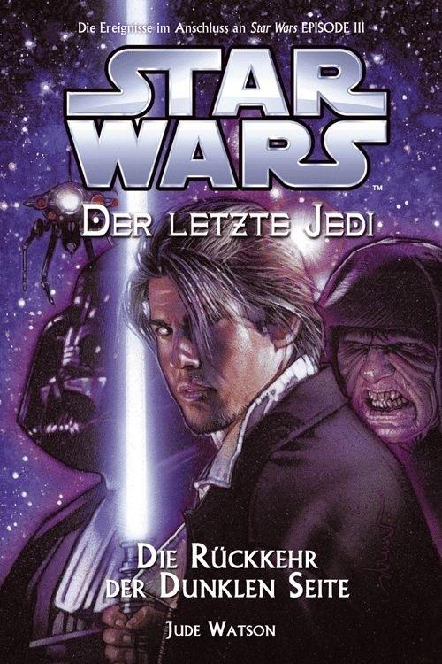 Der Letzte Jedi Kritik