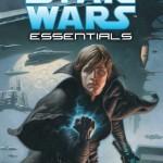 Essentials #1: Das Dunkle Imperium I
