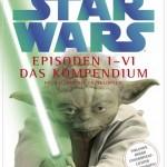 Das Kompendium – Die illustrierte Enzyklopädie (15.03.2007)