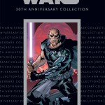 30th Anniversary Collection Volume 2: Jedi vs. Sith