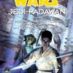 Jedi-Padawan Sammelband 4 (18.04.2007)