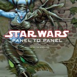 Star Wars: Panel to Panel Volume 2