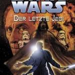 Der letzte Jedi 7: Die Geheimwaffe (18.07.2007)