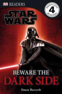 Beware the Dark Side (20.08.2007)