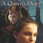 A Queen's Diary (17.09.2007)