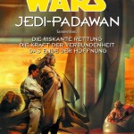 Jedi-Padawan Sammelband 5 (14.09.2007)
