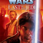 Last of the Jedi 8: Against the Empire (05.09.2007)