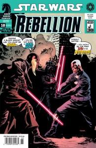 Rebellion #10: The Ahakista Gambit, Part 5