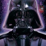 The Rise and Fall of Darth Vader (05.09.2007)