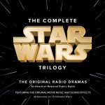 Star Wars: The Complete Trilogy (30.10.2007)