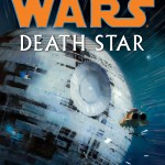 Death Star (2007, Hardcover)